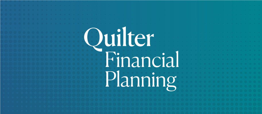 Partnered Quilter FP