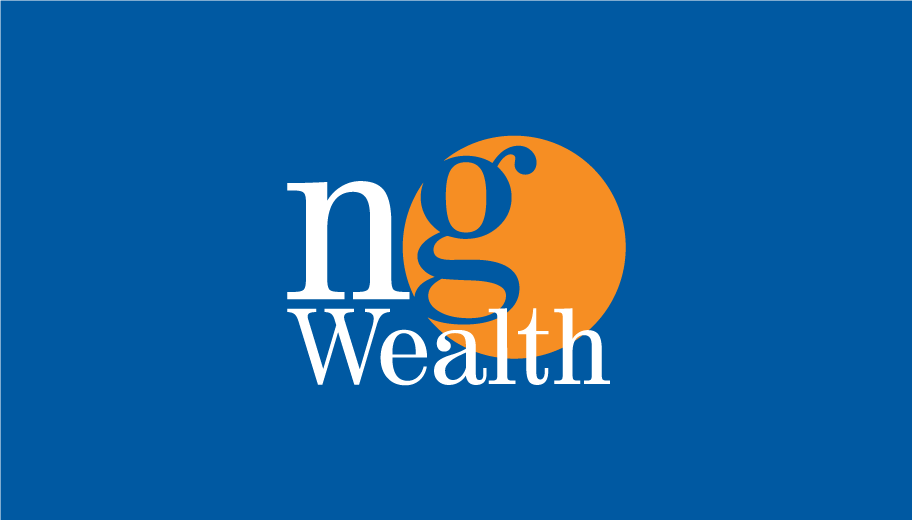 NG Wealth